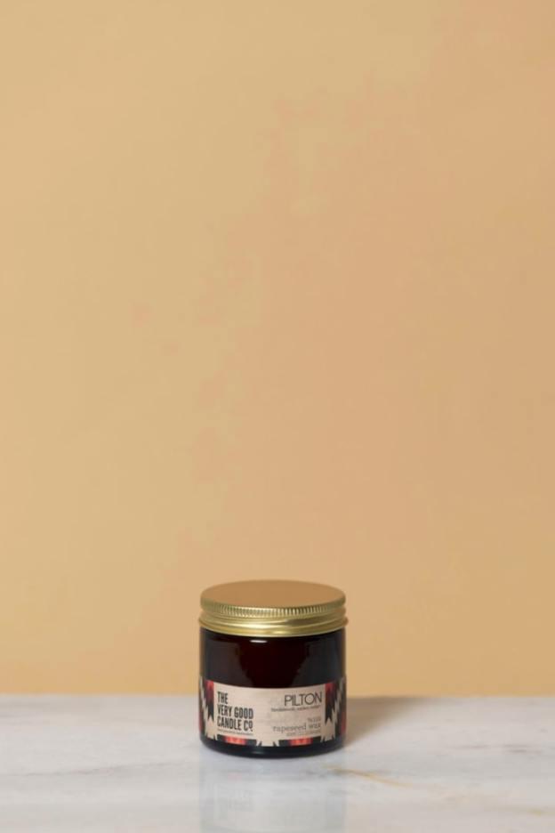 Pilton Geurkaars The Very Good Candle Company 60ml