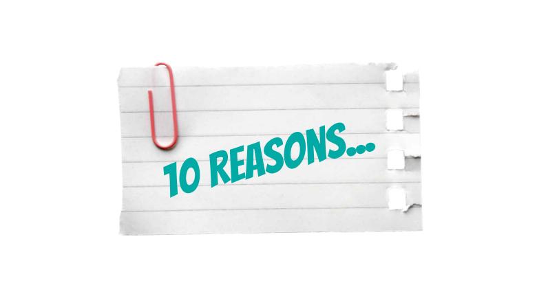 10 Reasons.jpg