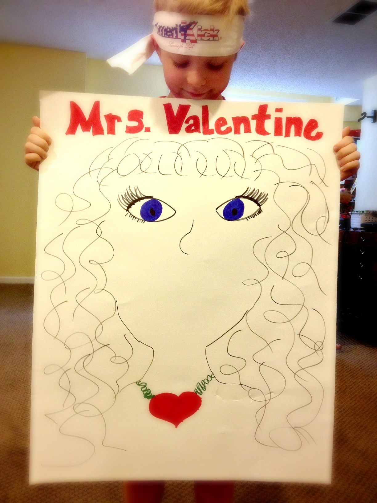 12 Coolest Valentine S Day School Party Games