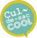 culdesaccool