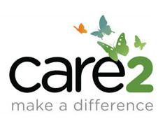 care2_300
