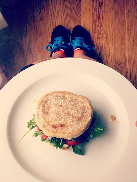 sandwich 14