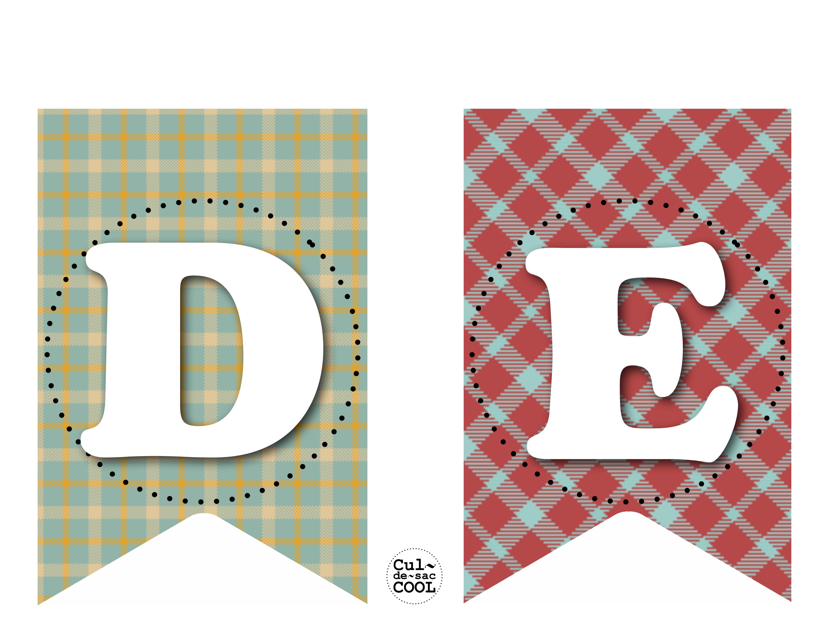 graphic relating to Lemonade Signs Printable named Do it yourself Printable Lemonade Stand Banner Menu