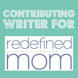 contributing writer