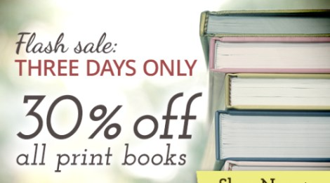 Last Day! 30% off Tumbleweed Tina Cleans Her Room Children's Book