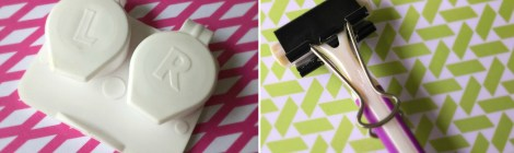 6 Beauty Hacks That You Must Use on Your Next Trip