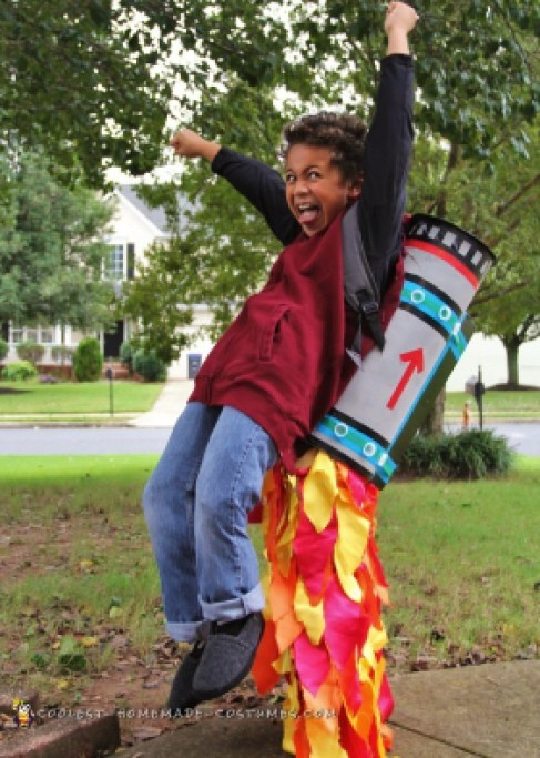 cool-jet-pack-illusion-costume