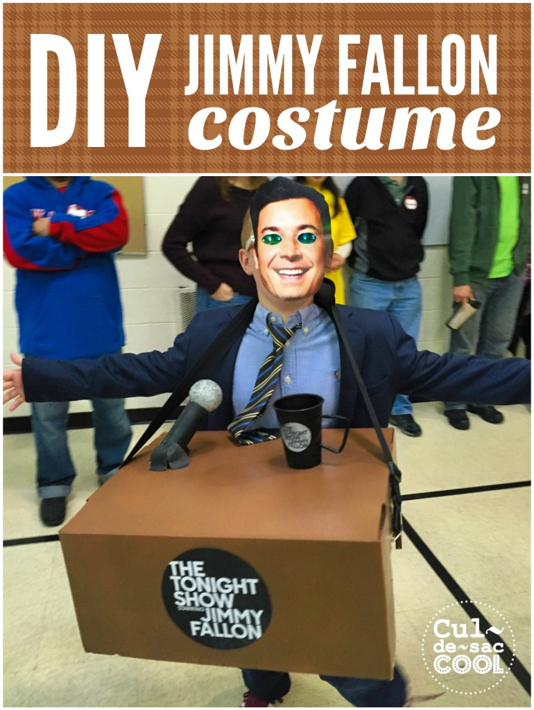 diy-jimmy-fallon-costume-cover-1-2