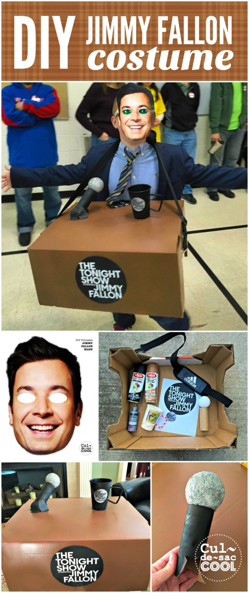 diy-jimmy-fallon-costume-collage
