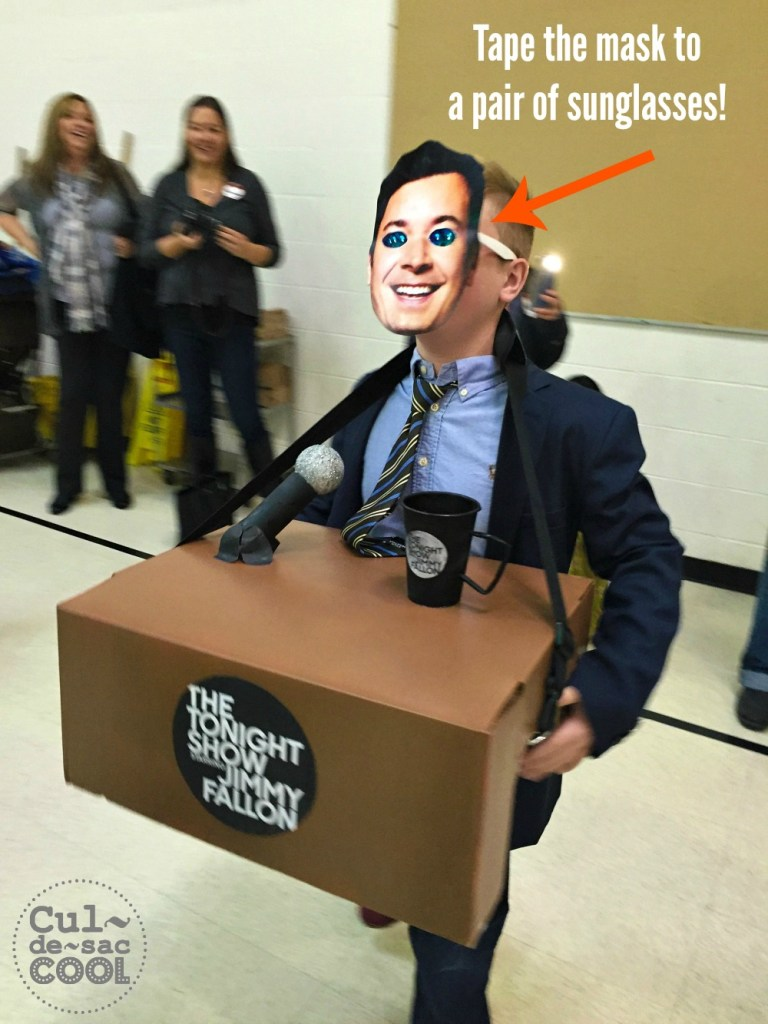 diy-jimmy-fallon-costume-cover-4