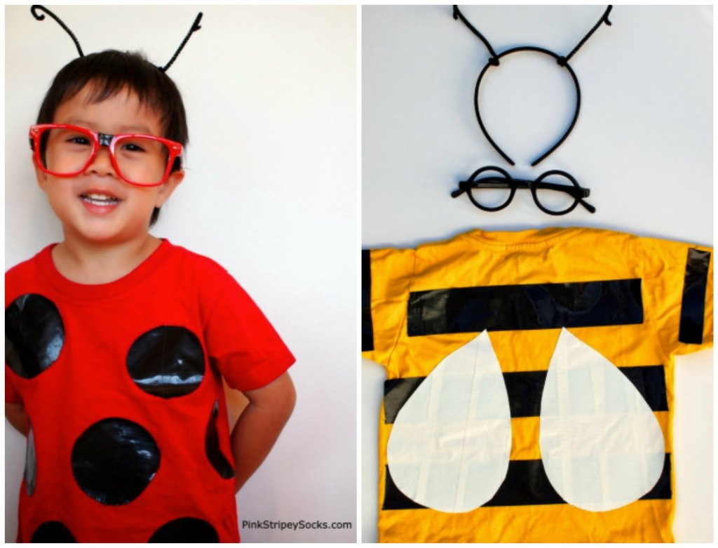 duct-tape-bug-costumes