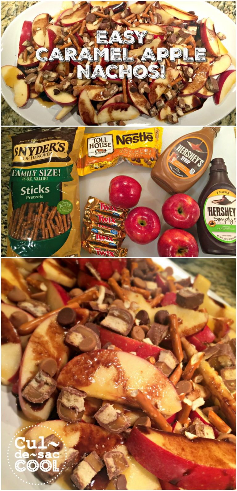 easy-caramel-apple-nachos-collage