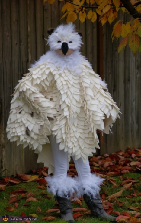 hedwig-the-snowy-owl-costume