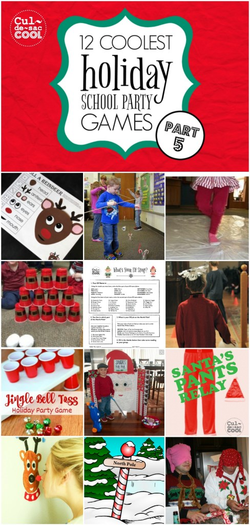 12-coolest-holiday-school-party-games-part-5-collage
