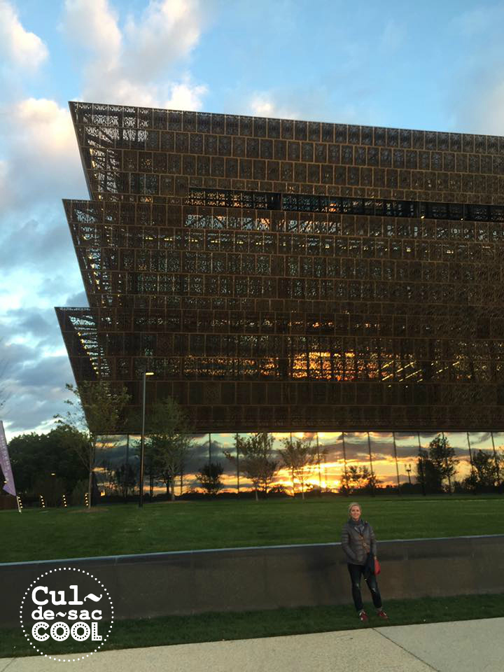 dc-african-american-museum-2