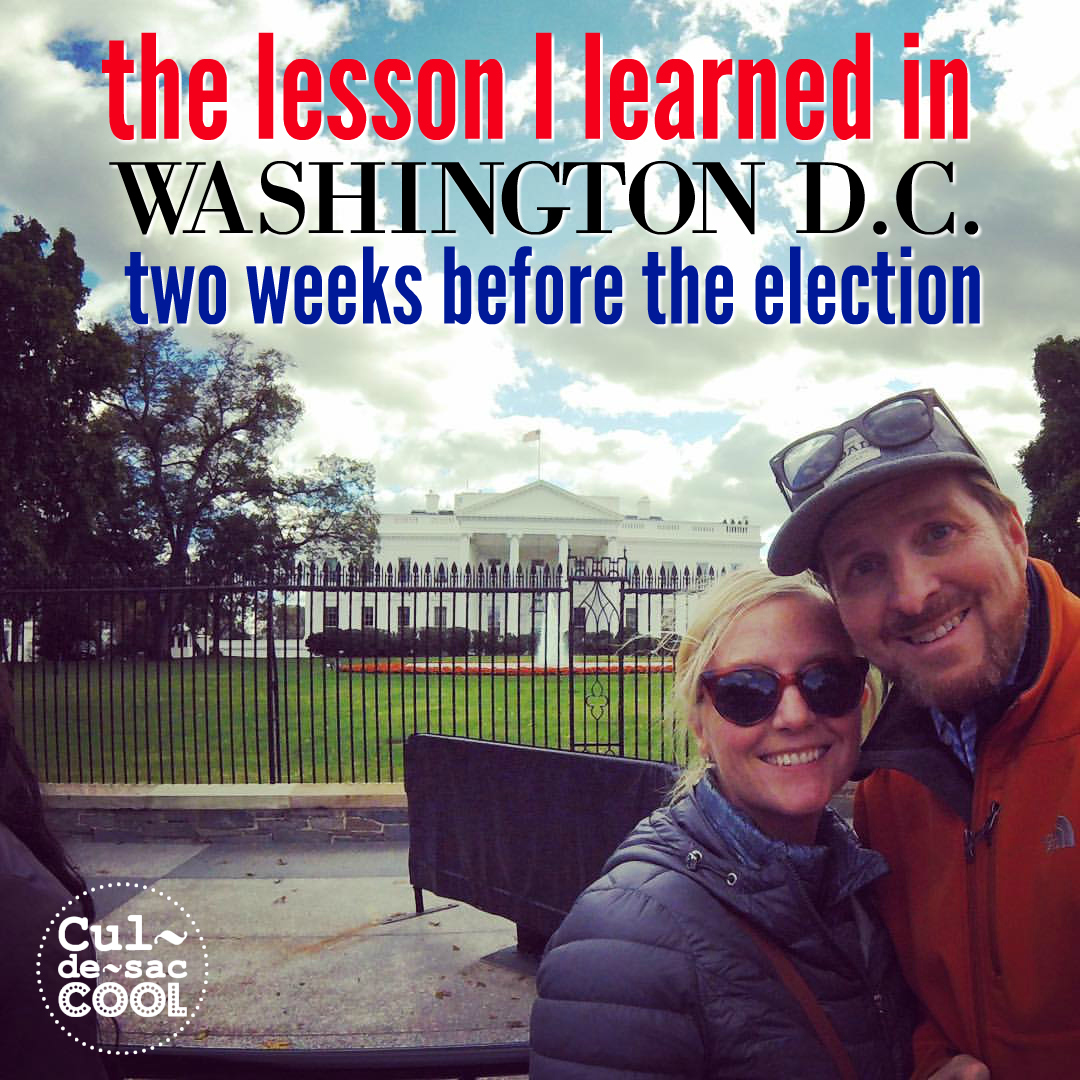 the-lesson-i-learned-in-washington-dc-cover