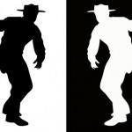 Good Guy Cowboy