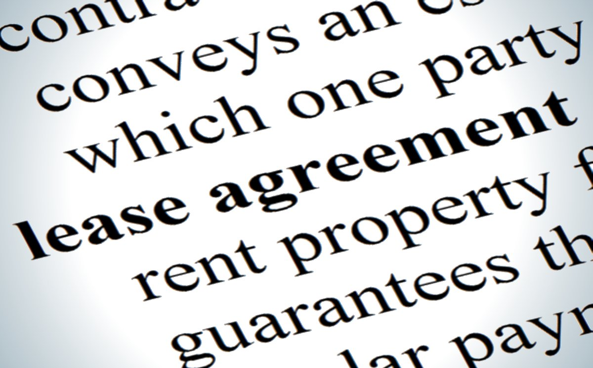 Culhane Meadows Pllc Commercial Property Lease Renewals Getting A