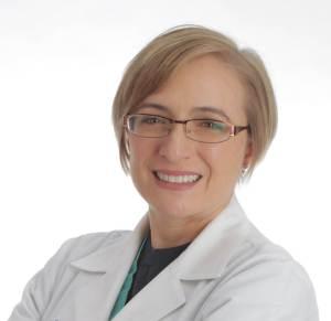 Andrea Toomer, M.D.