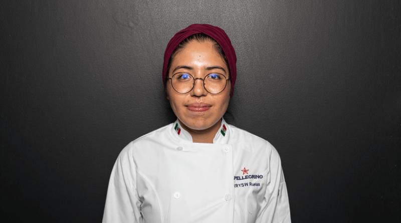 Conoce a los chefs que representarán a México en S. Pellegrino Young Chef