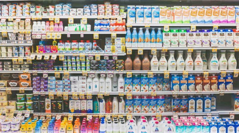 Visita cinco supermercados extranjeros en la CDMX