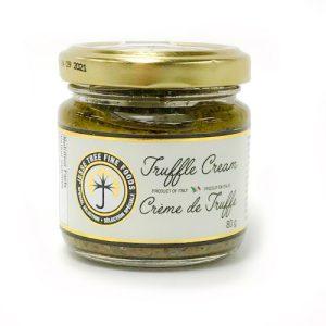 truffle cream 80 g