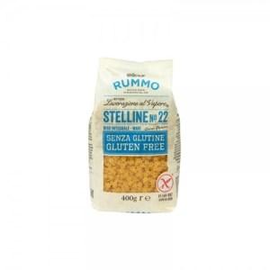 stelline gluten free