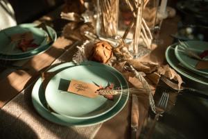thanksgiving cooking class toronto
