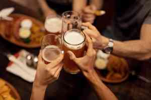 3 Murauer Bier zum Preis von 2