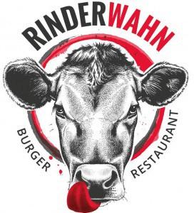 Rinderwahn Logo