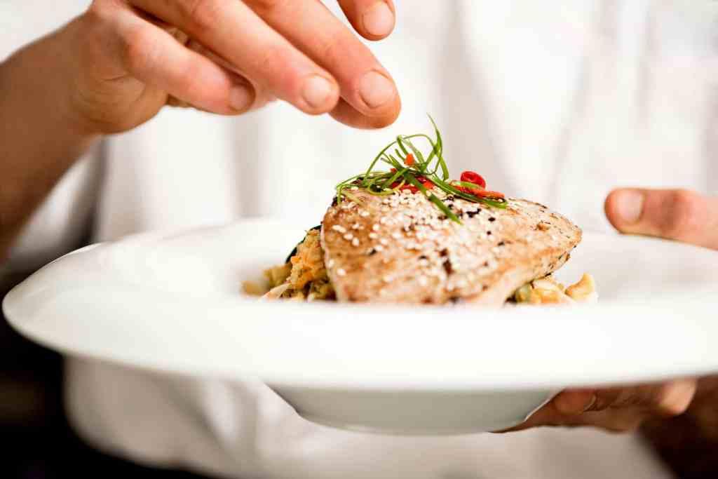 Fein speisen zu Jubelpreisen bei der Wiener Restaurantwoche