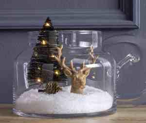 Gastroausstatter VEGA Weihnachtskatalog 2019