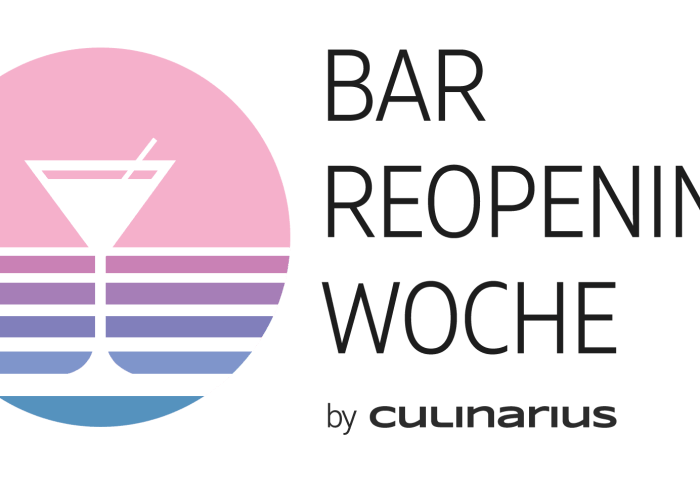 Wiener Reopening Woche by Culinarius von 29. Juni bis 5. Juli 2020