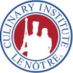 Culinary Institute LaNotre