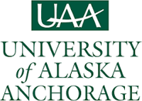 University of Alaska at Anchorage