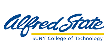 SUNY College of Technology – Alfred