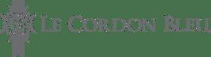 Le Cordon Bleu Academy of Portland