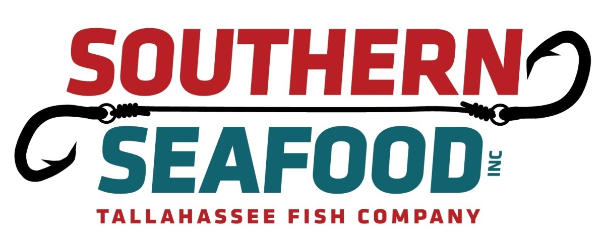 Matt McCreless of Southern Seafood