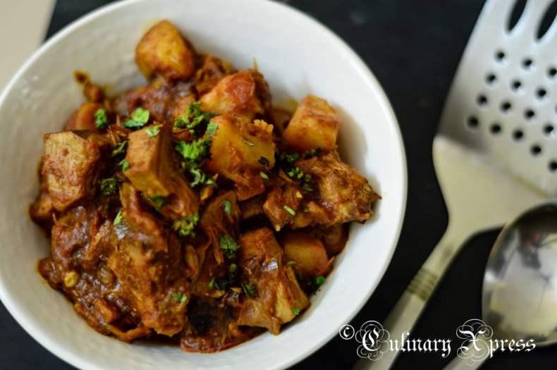 panasa-katha-kasa-kathal-ki-sabzi-tender-jackfruit-curry.1024x1024