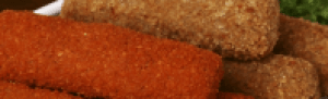 Stoofvleeskroket