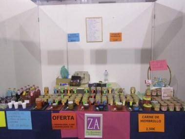 Feria Agroganadera 7