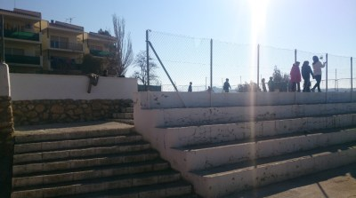 Mures 1
