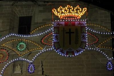 San Agustin 31