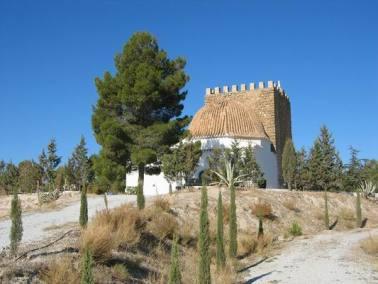 torre del alabi2