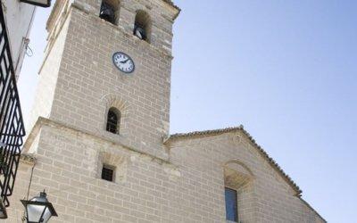Iglesia de la Anunciación1