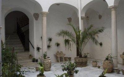 Palacio de los marqueses de Cádimo3
