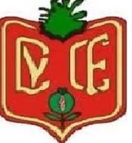 escudo-cullar-vega-club-futbol