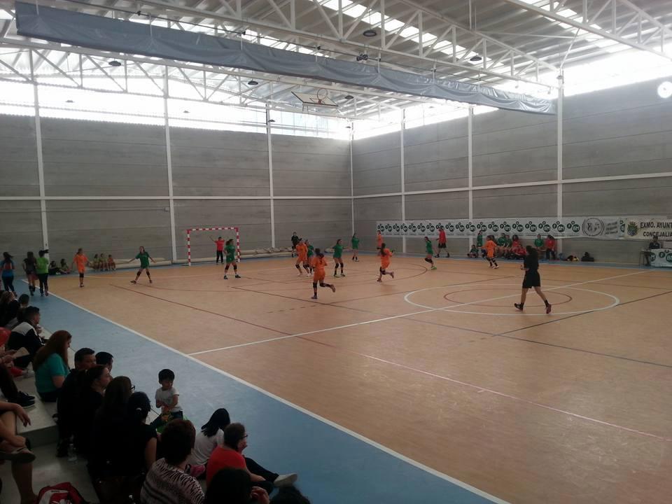 pista-pabellon-polideportivo-manuel-canadas-1 (2)