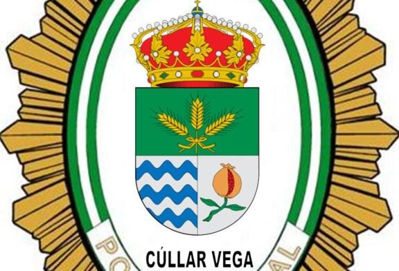 Provisión de Nueva Plaza de Policía Local en Régimen de Comisión de Servicios