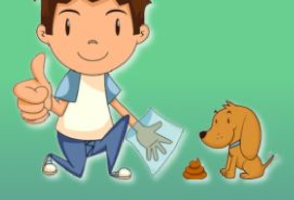CAMPAÑA: Tu mascota, tu responsabilidad